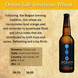 Ocean Lab American Wheat 2.x 2.jpg