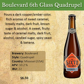 Boulevard 6th Glass 2 x 2.jpg