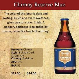 Chimay Blue 2 x 2.jpg