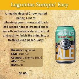 Lagunitas Sumpin Easy 2 x 2.jpg