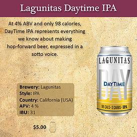 Lagunitas Daytime IPA 2 x 2.jpg