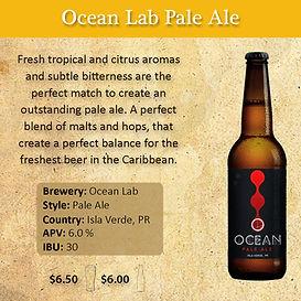 Ocean Lab Pale Ale 2.x 2.jpg