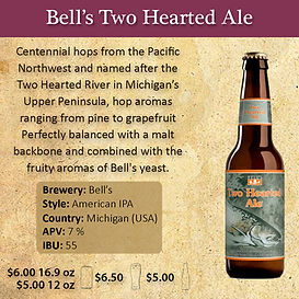 Bells Two Hearted Ale 2 x 2.jpg