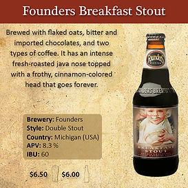 Founders Breakfast Stout 2 x 2.jpg