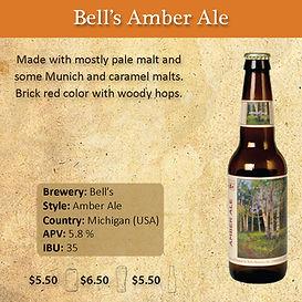 Bells Amber Ale 2 x 2.jpg