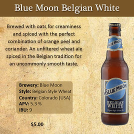 Blue Moon 2 x 2.jpg