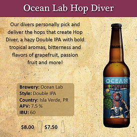 Ocean Lab Hop Diver 2 x 2.jpg