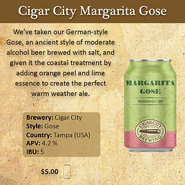 Cigar City Margarita Gose 2 x 2.jpg
