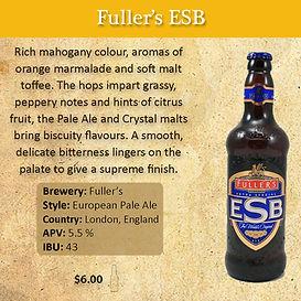Fullers ESB 2 x 2.jpg