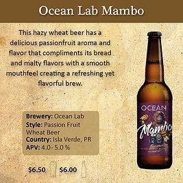 Ocean Lab Mambo 2 x 2.jpg