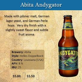 Abita Andygator 2 x 2.jpg