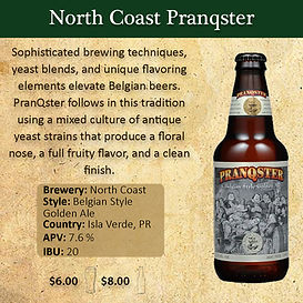 North Coast Pranqster 2 x 2.jpg