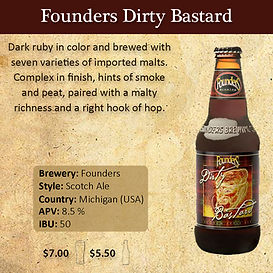 Founders Dirty Bastard 2 x 2.jpg