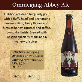 Ommegang Abbey Ale 2 x 2.jpg