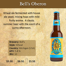 Bells Oberon 2 x 2.jpg