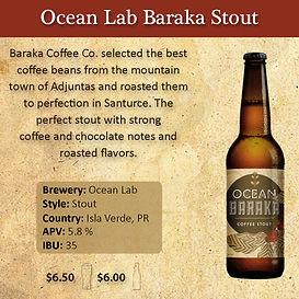Ocean Lab Baraka Stout 2 x 2.jpg