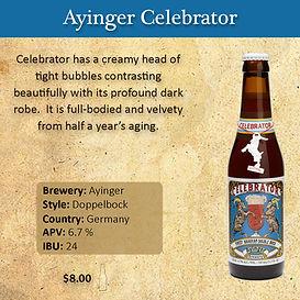 Ayinger Celebrator 2 x 2.jpg