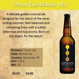 Ocean Lab Blonde Ale 2 x 2.jpg