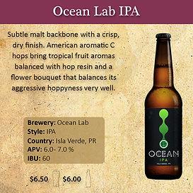 Ocean Lab IPA 2 x 2.jpg