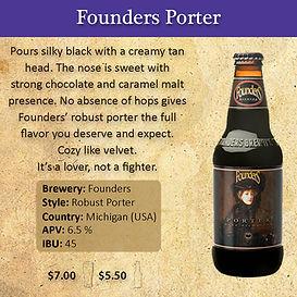 Founders Porter 2 x 2.jpg