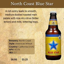 North Coast Blue Star 2 x 2.jpg
