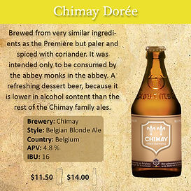 Chimay Doree 2 x 2.jpg