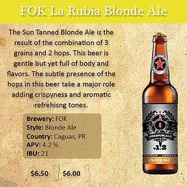 FOK Blonde 2 x 2.jpg