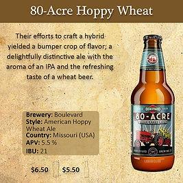 Boulevard 80 Acre Hoppy Wheat 2 x 2.jpg