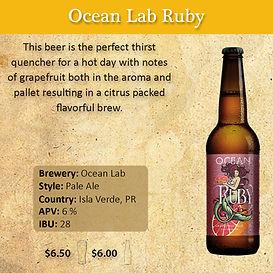 Ocean Lab Ruby 2 x 2.jpg