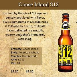 Goose Island 312 2 x 2.jpg