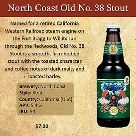 North Coast Old no 38 2 x 2.jpg