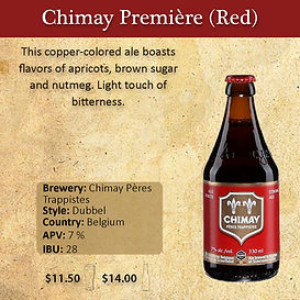 Chimay Premiere Red 2 x 2.jpg