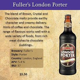 Fullers London Porter 2 x 2.jpg