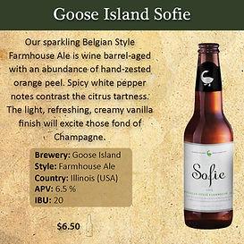 Goose Island Sofie 2 x 2.jpg