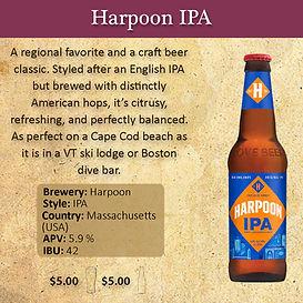 Harpoon IPA 2 x 2.jpg