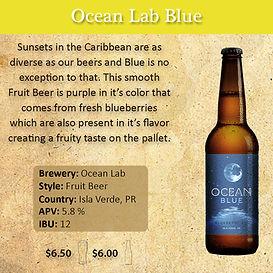 Ocean Lab Blue 2 x 2.jpg