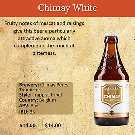Chimay White 2 x 2.jpg