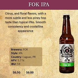 FOK IPA 2 x 2.jpg