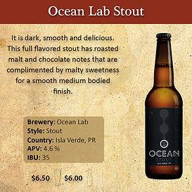 Ocean Lab Stout 2.x 2.jpg