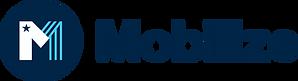 mobilize_logo_2020.png