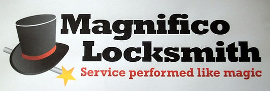 magnificolocksmith.com | commercial residential locksmith near me