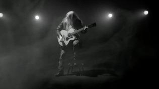 "MARKO HIETALA (NIGHTWISH) Unleashes New Video For ""Stones"""