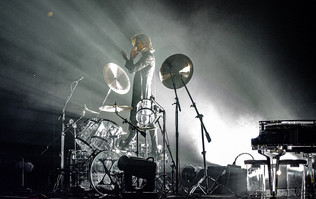 """""""YOSHIKI Life Of A Japanese Rock Star"""" – Documentary Series To Premiere Via YouTube Originals March"""