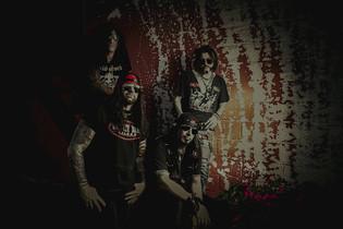 "KICKIN VALENTINA To Unleash ""The Revenge Of Rock' January 22nd"