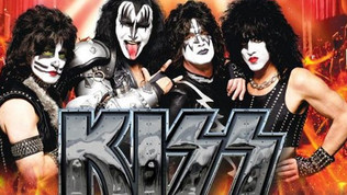 KISS cancel Australian tour due to Paul Stanley illness