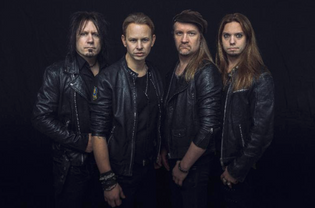"""ECLIPSE RELEASE NEW SINGLE, """"UNITED"""""""