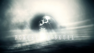 """CANDLEMASS release official lyric video for the song""""Porcelain Skull"""""""