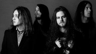 """ANOTHER DAY DAWNS Release Official Music Video for """"Forget Me Not"""""""