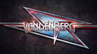 """VANDENBERG releases official lyric video for the song""""Skyfall"""""""