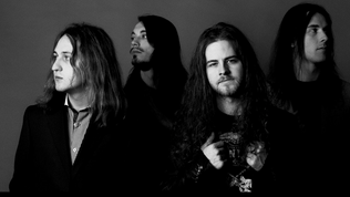 """ANOTHER DAY DAWNS Release Official Music Video for """"Beautiful Suicide"""""""